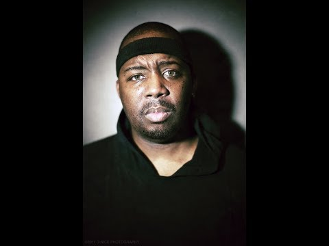 Erick Sermon Explains How Drake is Making Millions from Streaming Mp3