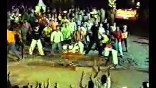 Video Oru Simhamalayum Kaattil   Thenkaashippattanam 2000 Sujatha   YouTube download MP3, 3GP, MP4, WEBM, AVI, FLV Agustus 2017