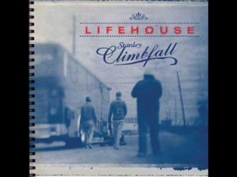 lifehouse the beginning