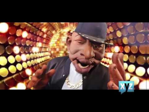 Despacito rendition | The XYZ Show Sn12 Ep16