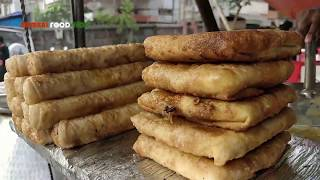 street food pakistan