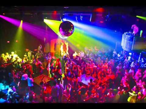 Salinan dari DJ Morena [2013 Edition]