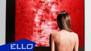 OLEYNIK - Реалiзм