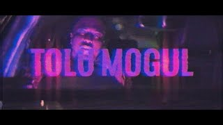 Tolu Mogul - Come Thru (Official Video)