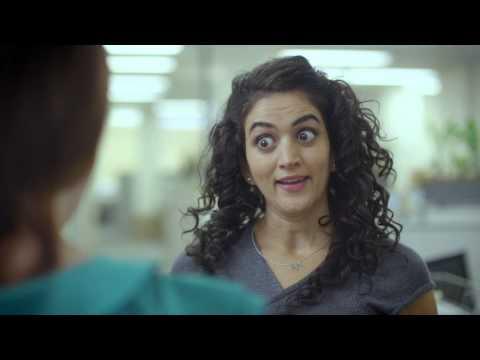 Australian Services Union | Induction Video