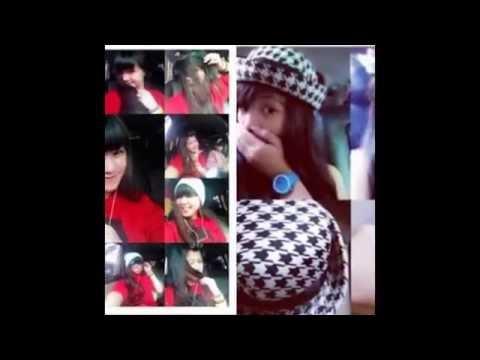 Bella Graceva Gambar Dan Audio