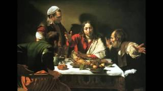 Video Orlande de Lassus - Psalmi Davidis poenitentiales - Busspsalmen I - The Hilliard Ensemble download MP3, 3GP, MP4, WEBM, AVI, FLV September 2018