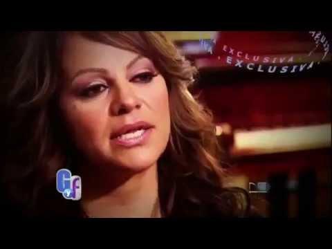 Jenni Rivera - cuenta su verdad, antes de morir