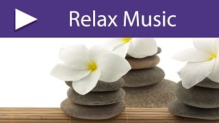 3 HOURS Serenity Spa Music Meditation Playlist Relaxing Zen