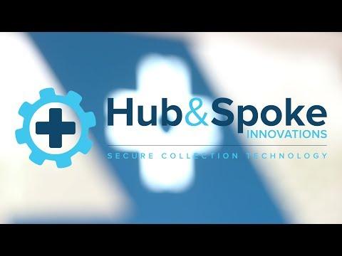 Hub & Spoke Innovations
