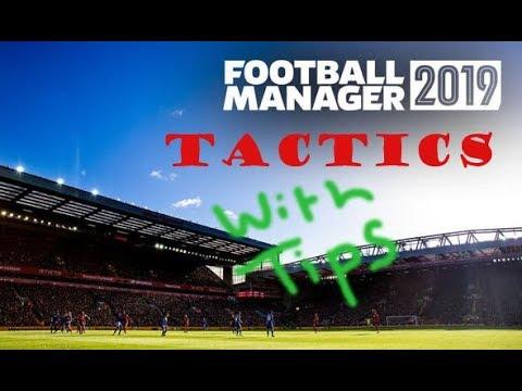 fm19 guardiola tactics tagged videos on VideoRecent