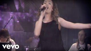 SKAMP - Calling After Me (Live)