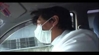 山里の訪問診療2011