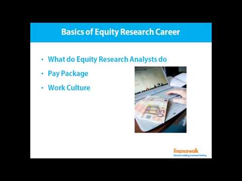 basics-of-equity-research-career,-pay,-salary