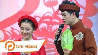 Chuyện Tình Lá Diêu Bông - Lâm Bảo Phi (Karaoke)