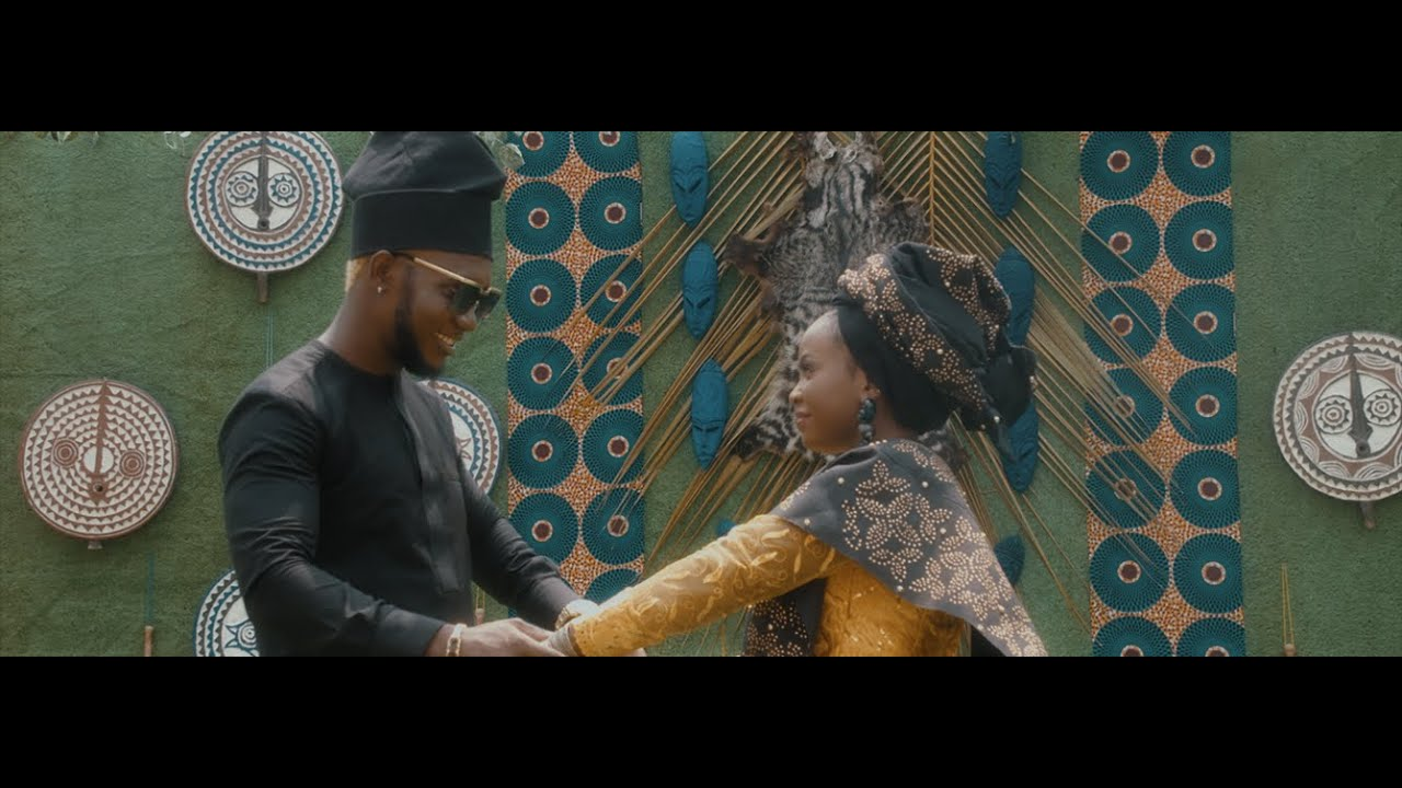 Download Siano Babassa - AGBAN ( Clip Officiel)