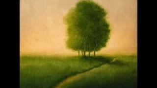 Morning Dew ~ Robert Plant