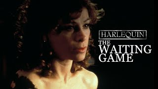 Harlequin: The Waiting Game - Full Movie