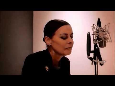 Featured Artist - Lisa Stansfield - Interview Video