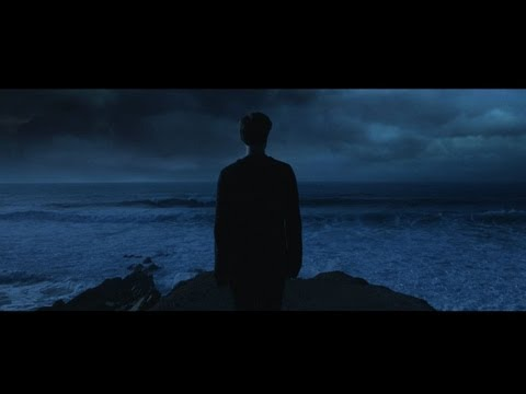 James Blake - Overgrown (Official Video)