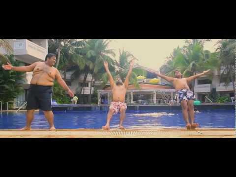 Raula Pai Gaya | Official Trailer | Ravinder Grewal | New Movie 2012