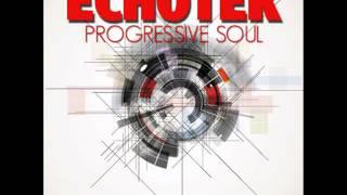 Echotek - Master Class