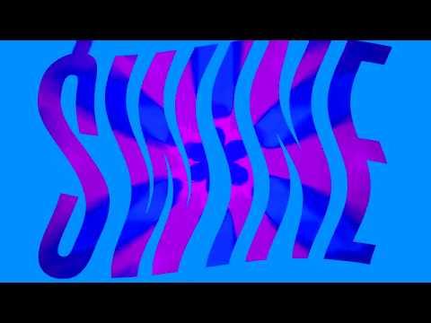 Lady Gaga - Swine [Remix + Backdrop by scxlag]