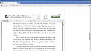 tải ti liệu free trn doc edu vn khong mat tien youtube