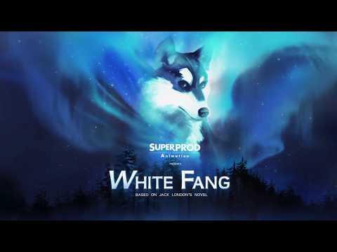 Soundtrack White Fang (Theme Song - Epic Music) - Musique film Croc-Blanc