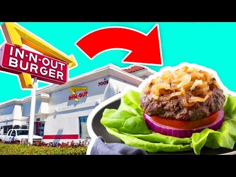Top 10 Keto Fast Food Restaurant Options