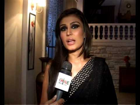 Interview with Simran Kaur**Samaya Exclusive**