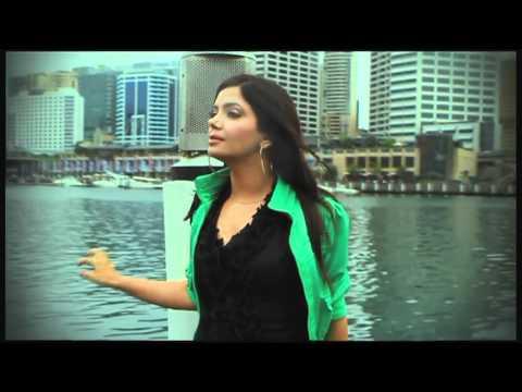 Yadaan Full Official Punjabi HD Video Satinder Satti