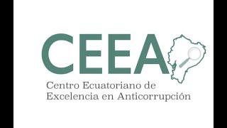 Webinar  Manos Limpias  Transparencia y Anticorrupción frente al COVID 19