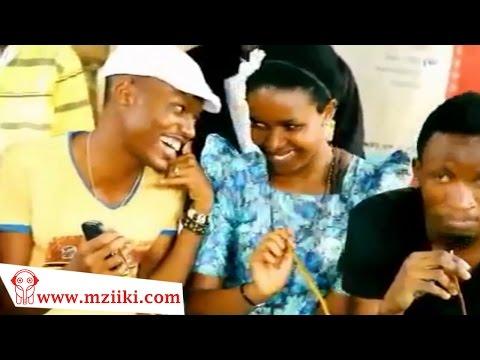 Babandule Omusituntu | MUN G Ft Larry Big Tym | Official Video