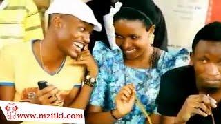 Babandule Omusituntu   MUN G Ft Larry Big Tym   Official Video