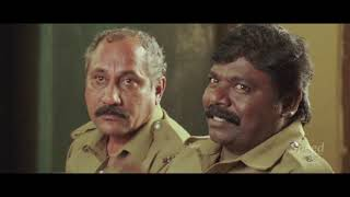 Latest Tamil superhit comedy movie | New Tamil full HD 1080 movie | New upload