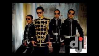 Nrg Band & Dj Leo Ispaneca - Rina Rina 2012 (remix)