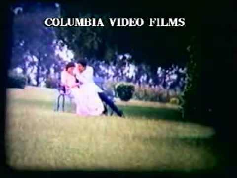 Tamil karoke song-poojaiketha poovithu youtube.