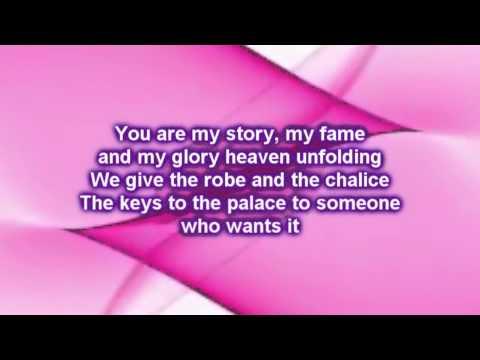 Johnnyswim  -  A Million Years Lyrics