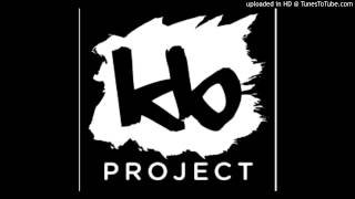 See The Light (Kb Project Remix)