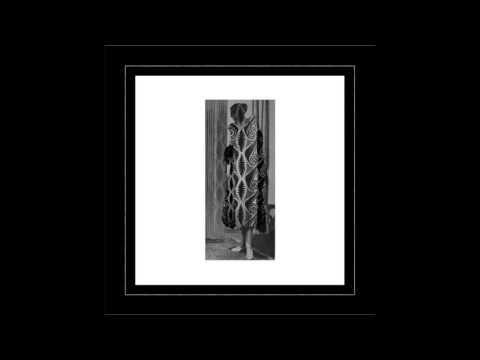 Trikk - Midnight Sequence EP