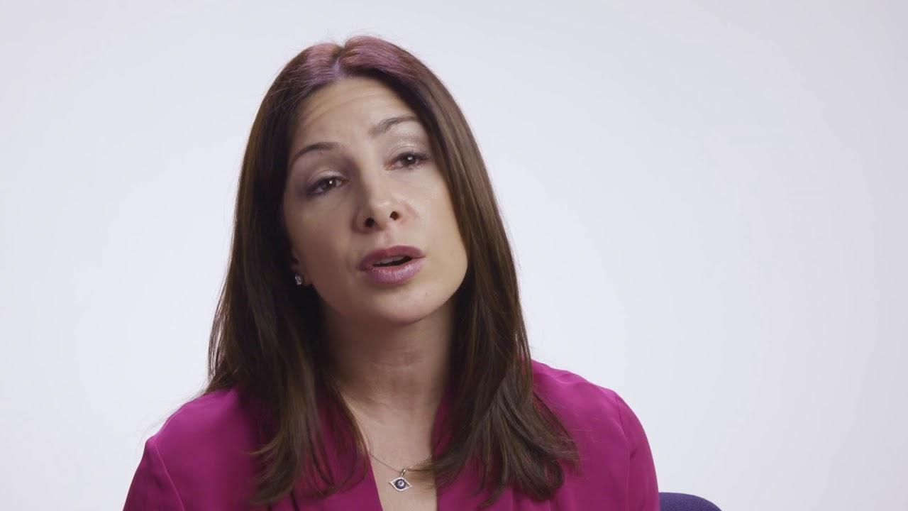 Endometriosis - Mount Sinai OBGYN