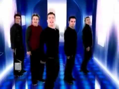 N Sync Bye Bye Bye Ft Reaper Youtube
