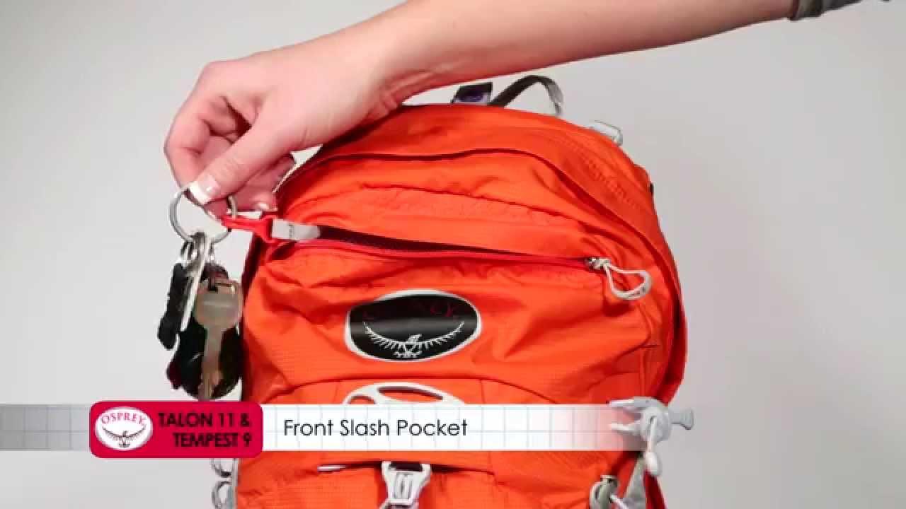 f12fb0d3ef9e Osprey Packs