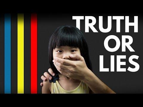 Beijing Kindergarten Abuse - What Happened?