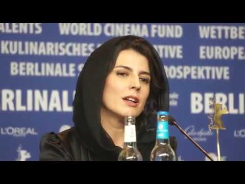 Berlinale  Khook  Is an iranian director necessarily making a political film ?