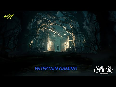 call-of-cthulhu-the-dark-corners-of-the-earth-part-01-walkthrough