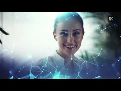 Bitcoin 2018 - Invista com segurança na FX Trading Corporation