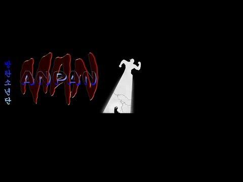 [VIETSUB/Romanization] Anpanman - BTS