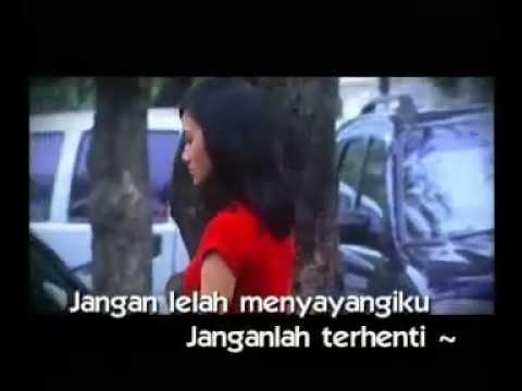 NAFF (A.N.G)lagu indonesia
